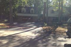 VA Residential Asphalt Jobs